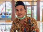 sawaluddin_konsultasi-ramadan_ramadan-medan-2021.jpg