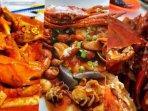 seafood-tumpah-di-kota-medan.jpg