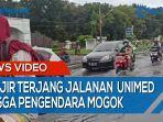 sebagian-ruas-jalan-williem-iskandar-kecamatan-percut-sei-tuan-kabupaten-deliserdang-direndam-banjir.jpg