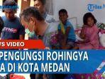 sebanyak-36-pengungsi-rohingya-asal-myanmar-tiba-di-medan.jpg