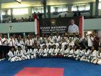 sebanyak-48atlet-taekwondo-sumut-mengikuti-seleksi-daerah.jpg
