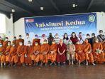 sebanyak-70-anggota-dan-pengurus-sangha-agung-indonesia-sagin.jpg