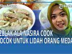 seblak-nasira-cook.jpg