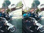 sebuah-video-pengendara-sepeda-motor-menerobos-jalur-kereta-api-viral-di-sosial-media-instagram.jpg