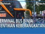 sehari-jelang-larangan-mudik-terminal-bus-binjai-hentikan-keberangkatan-qq.jpg