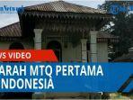 sejarah-lomba-baca-quran-mtq-pertama-di-indonesia-berasal-dari-desa-kecil-di-asahan-qq.jpg
