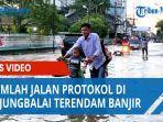 sejumlah-jalan-protokol-di-tanjungbalai-terendam-banjir-setinggi-30-cm.jpg