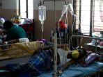 sejumlah-pasien-penderita-jamur-hitam-dirawat-di-rumah-sakit-hyderabad.jpg