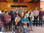 sejumlah-penyandang-disabilitas-yang-tergabung-dalam-ppdi-dairi.jpg
