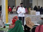 sekda-wiriya-alrahman-dalam-safari-ramadhan-di-masjid-ismail.jpg