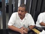 sekretaris-dpd-pdip-sumut-soetarto_20180718_200054.jpg