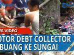 sekumpulan-warga-membuang-sepeda-motor-debt-collector.jpg
