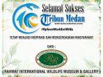 selamat-ulang-tahun-ke-10-tribun-medan-dari-rahmat-international-wildlife-museum-and-gallery.jpg