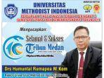 selamat-ulang-tahun-ke-10-tribun-medan-dari-universitas-methodist-indonesia.jpg