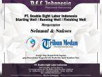 selamat-ulang-tahun-ke-9-tribun-medan-dari-keluarga-besar-pt-double-eight-labor-indonesia.jpg