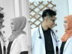 selingkuh-dokter-diselingkuhi_20170405_115757.jpg