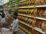 sembako-murah-di-brastagi-supermarket-medan.jpg