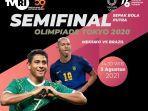 semifinal-meksiko-vs-brasil.jpg