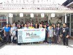 seminar-batch-3-yayasan-au-pair-indonesia-jerman_20180807_175646.jpg