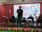 seminar-dan-talk-show-dengan-tema-set-up-your-mine.jpg
