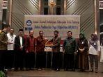 seminar-nasional-pembelajaran-bahasa-dan-sastra-indonesia-di-le-polonia-hotel-convention.jpg