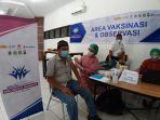 sentra-vaksinasi-indonesia-bangkit-pada-15-sampai-19-september-2021-di-taman-cadika.jpg