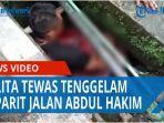 seorang-balita-ditemukan-tewas-setelah-hampir-1-jam-tenggelam-di-parit-jalan-abdul-hakim-qq.jpg