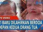 seorang-bayi-yang-baru-dilahirkan-tampak-seperti-berdoa.jpg