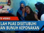 seorang-gadis-siswi-smk-berinisial-mj-15-ditemukan-tewas-di-kamar.jpg