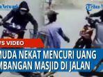 seorang-pemuda-nekat-mencuri-uang-sumbangan-masjid.jpg