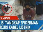 seorang-pencuri-yang-bertingkah-seperti-spiderman.jpg