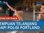 seorang-pengunjuk-rasa-perempuan-di-portland-as-hadapi-polisi-dengan-telanjang.jpg