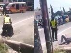 seorang-polisi-di-deliserdang-hajar-warga-di-tengah-jalan-hingga-babak-belur.jpg