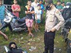seorang-pria-dan-sepeda-motornya-ditemukan-di-sungai-kampung-baru.jpg
