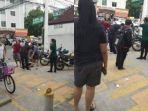 seorang-pria-di-thailand-ketahuan-mencuri.jpg