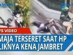 seorang-remaja-perempuan-terseret-sepeda-motor.jpg