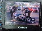 seorang-siswa-nyaris-tabrak-polisi-saat-laju-sepeda-motornya-hendak-dihentikan.jpg