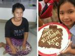 seorang-wanita-diduga-menculik-gadis-12-tahun-di-malaysia_20160420_143600.jpg