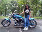 sepeda-motor-modifikasi_20170725_230801.jpg