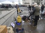 serangan-teroris-di-london_20170323_000533.jpg