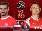 serbia-vs-kosta-rika_20180617_174808.jpg