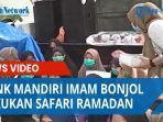 serentak-se-indonesia-bank-mandiri-imam-bonjol-lakukan-safari-ramadan-di-tiga-panti-asuhan-di-medan.jpg
