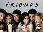 serial-friends-serial-friends.jpg