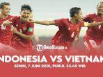 sesaat-lagi-live-streaming-timnas-indonesia-vs-vietnam-link-live-pertandingan-timnas-malam-ini.jpg