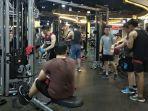 sesi-body-building-di-vizta-gym.jpg