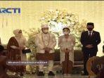 sesi-foto-bersama-presiden-jokowi-dan-ibu-iriana-atta-dan-aurel-di-raffles-hotel.jpg