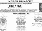 shiek-a-tjun_20180517_163736.jpg