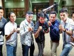 shooting-film-dinan_20170911_144834.jpg