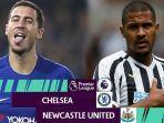 siaran-langsung-chelsea-vs-newcastle-united.jpg