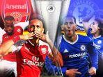 siaran-langsung-link-live-streaming-chelsea-vs-arsenal-berebut-tiket-otomatis-ke-liga-champions.jpg